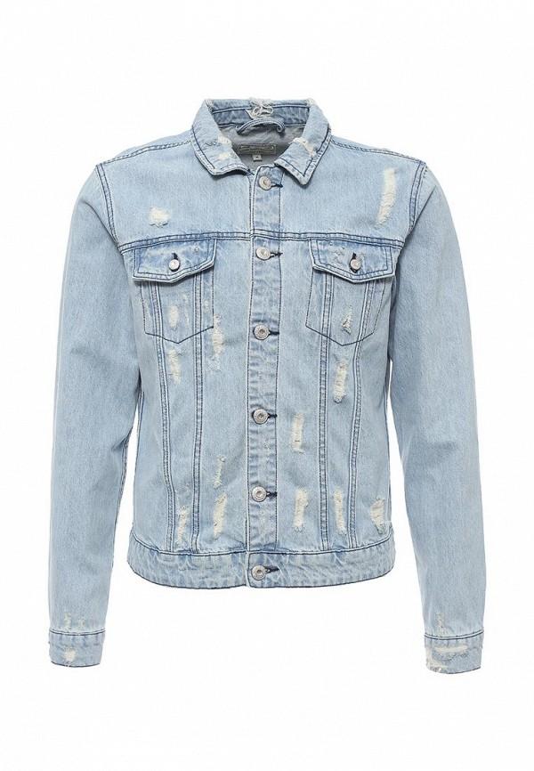 Джинсовая куртка Only & Sons 22006616
