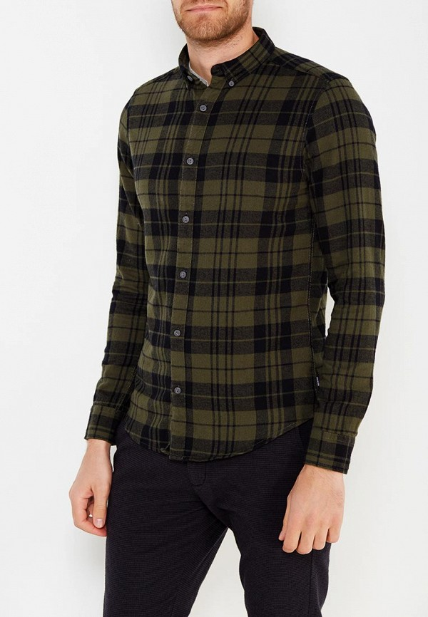 Фото Рубашка Only & Sons. Купить с доставкой
