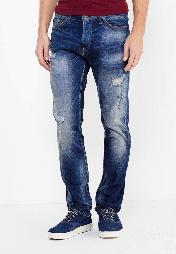 Джинсы Only & Sons Only & Sons ON013EMUKD71