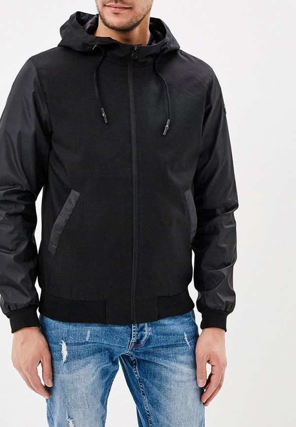 Куртка Only & Sons Only & Sons ON013EMZJW44 платье only цвет черный 15137616 black размер 38 44