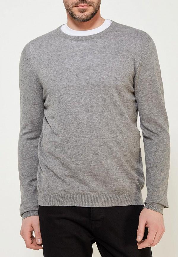 Джемпер Only & Sons Only & Sons ON013EMZJW77 блуза only 15155423 kalamata