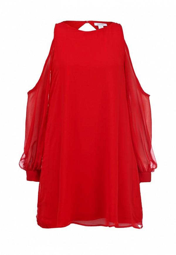 Платье Oneness