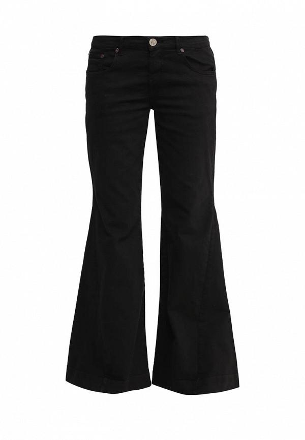 Широкие и расклешенные джинсы One Teaspoon 18339B
