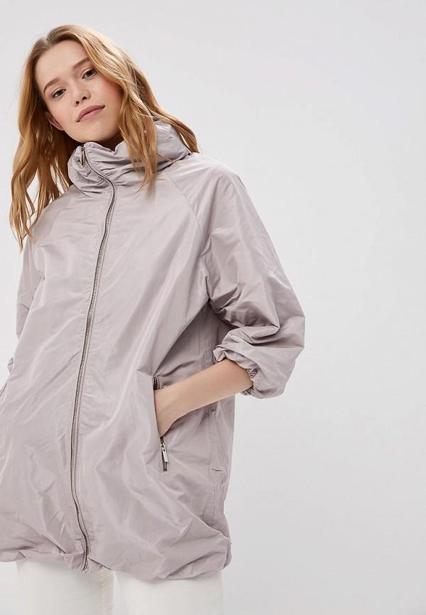 цены Куртка On Parle de Vous On Parle de Vous ON017EWAPMM3