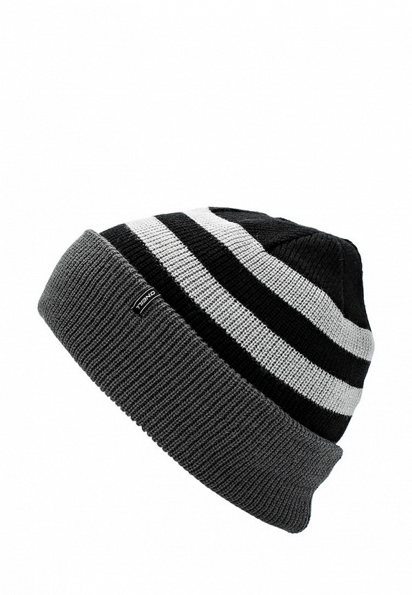 Шапка O`Neill AC ELEVATION BEANIE