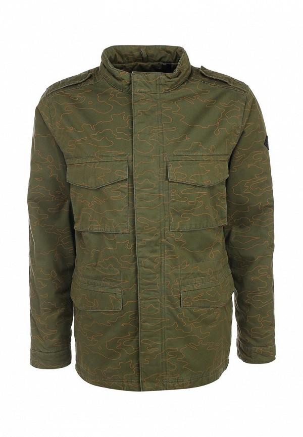 Куртка утепленная O`Neill ADV M65 JACKET