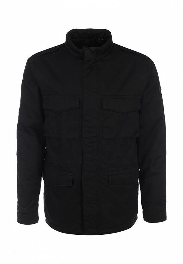 Куртка утепленная O`Neill 550114