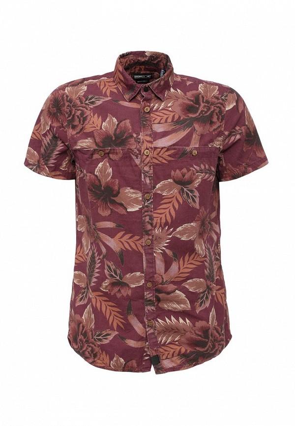 Рубашка O`Neill 601318
