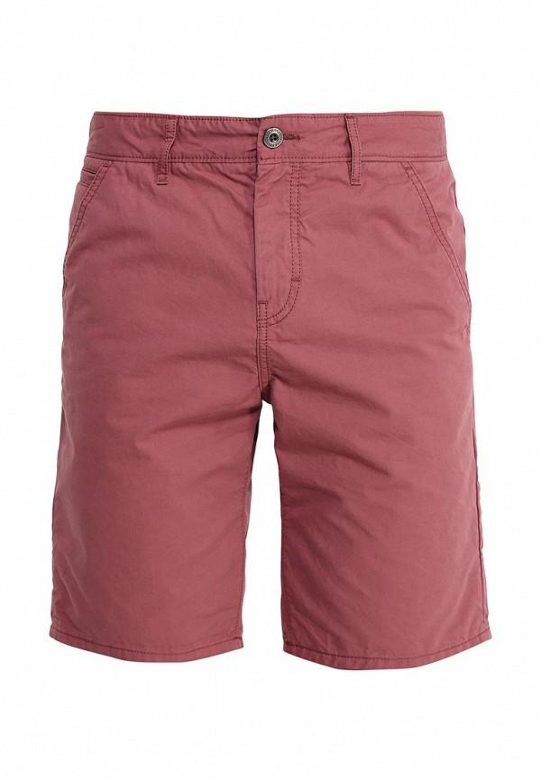 Мужские повседневные шорты O`Neill (О'Нил) 602542