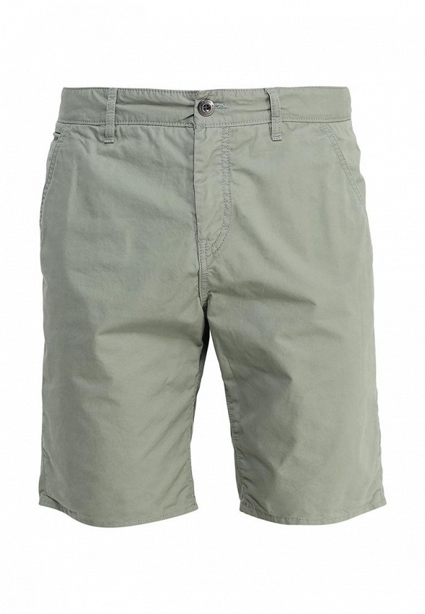 Мужские повседневные шорты O`Neill 602542
