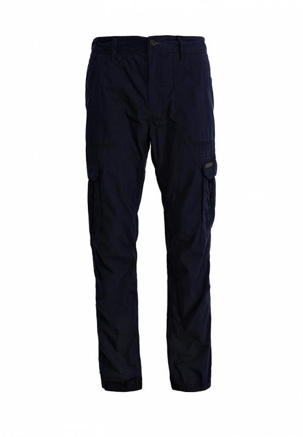 Мужские повседневные брюки O`Neill (О'Нил) 602708