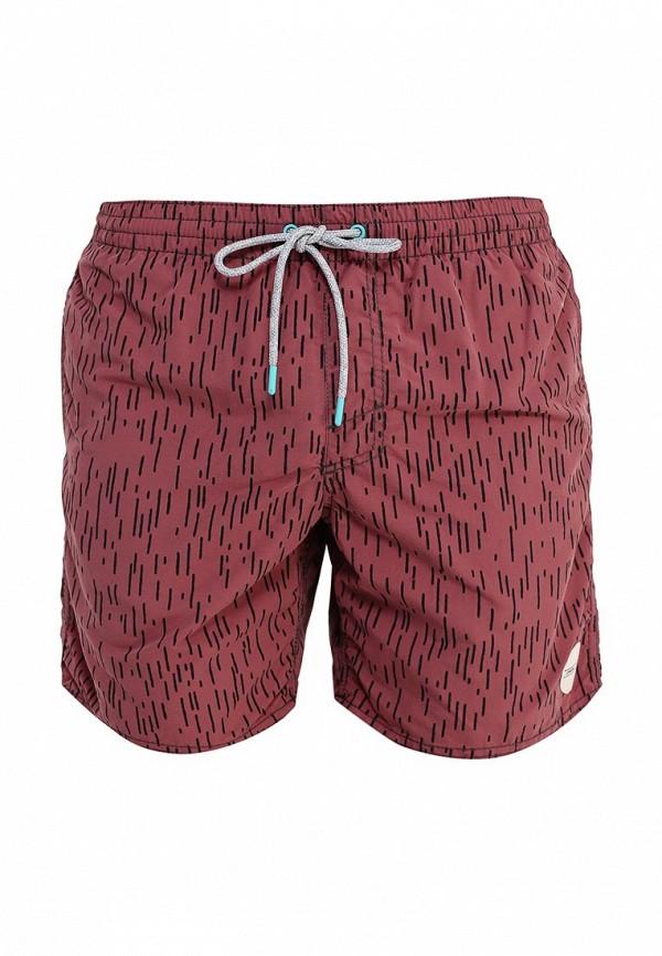 Мужские шорты для плавания O`Neill (О'Нил) 603222