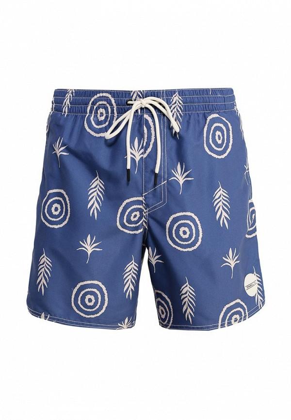 Мужские шорты для плавания O`Neill (О'Нил) 603604
