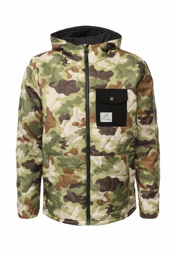Куртка утепленная O`Neill 650050
