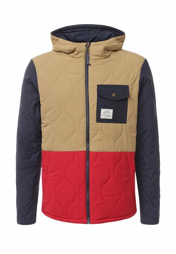 Куртка O`Neill 650050