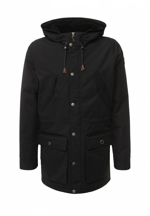 Утепленная куртка O`Neill (О'Нил) 650106