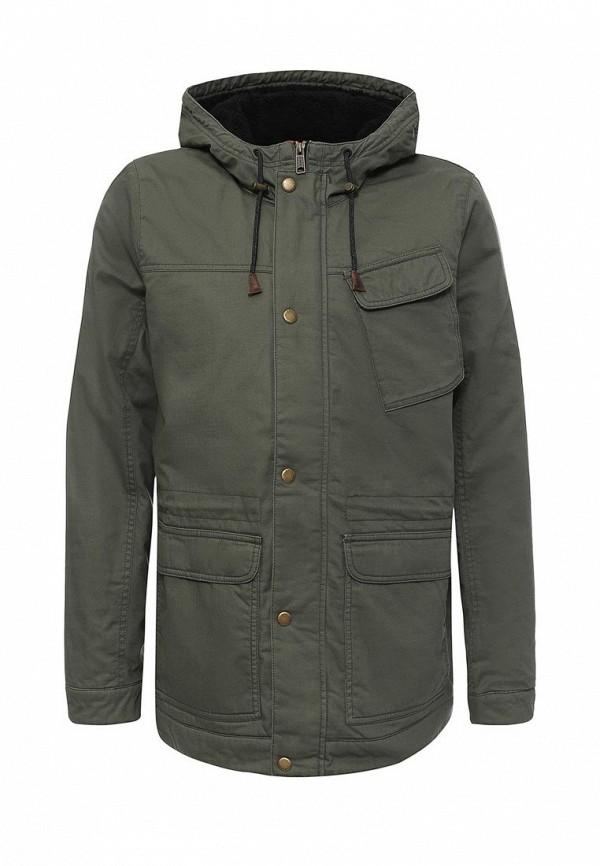 Куртка O`Neill 650112