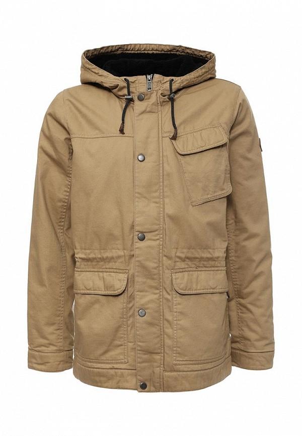 Куртка утепленная O`Neill 650112