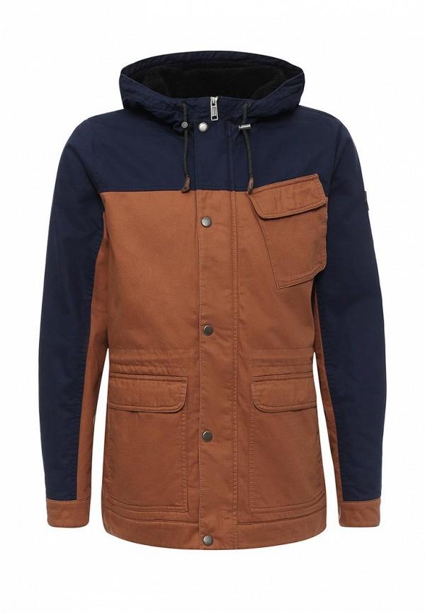 Куртка O`Neill (О'Нил) 650112