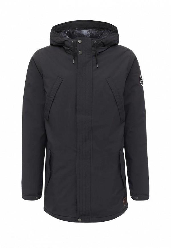 Куртка O`Neill (О'Нил) 651004
