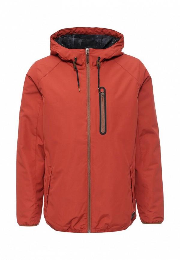Куртка утепленная O`Neill 651010