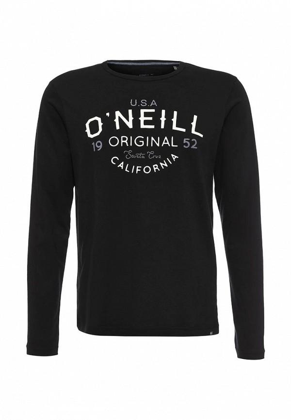 Футболка с длинным рукавом O`Neill (О'Нил) 652102