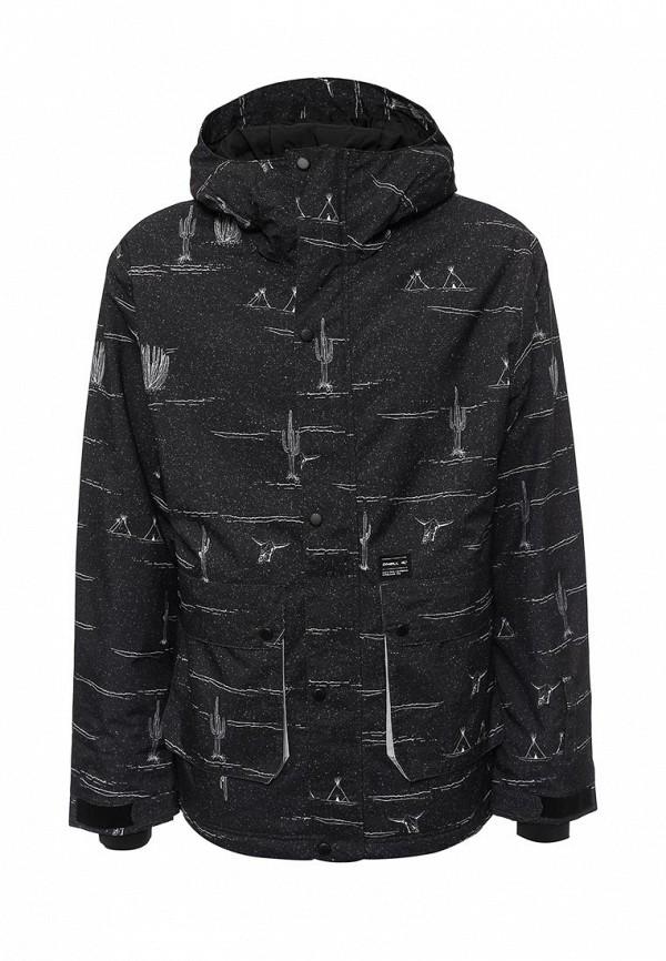 Куртка горнолыжная O`Neill 653600