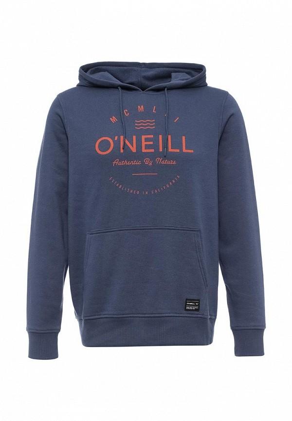 Мужские худи O`Neill 653612