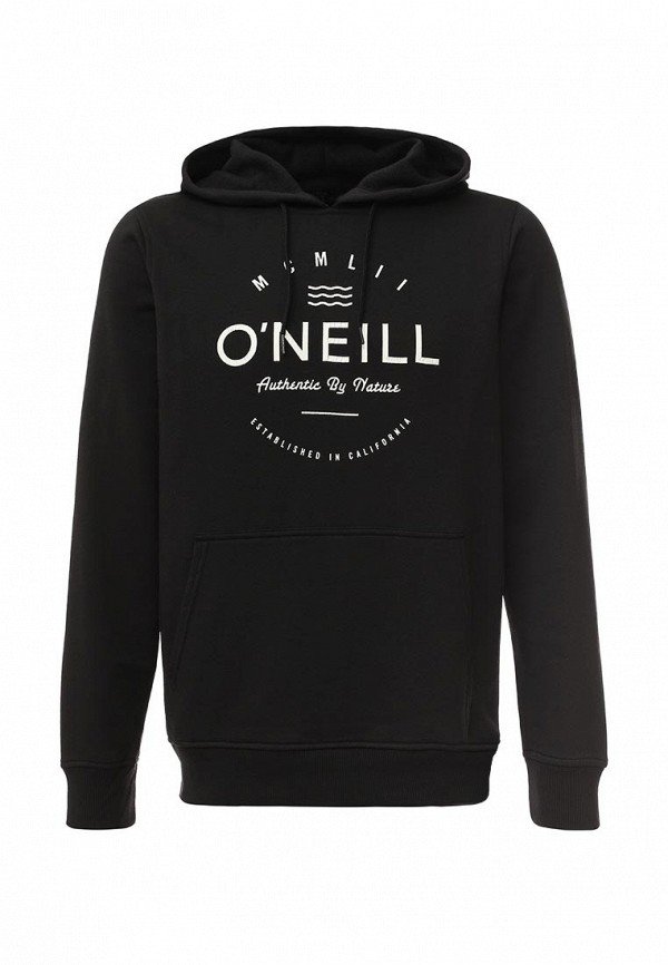 Худи O`Neill 653612