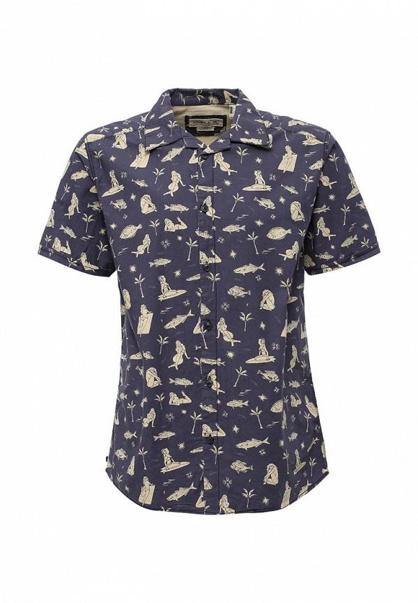 Рубашка O`Neill O`Neill ON355EMQJV99 шапка o neill o neill on355cwwif42