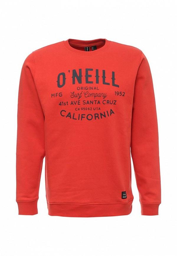 Свитшот O`Neill 7A3652