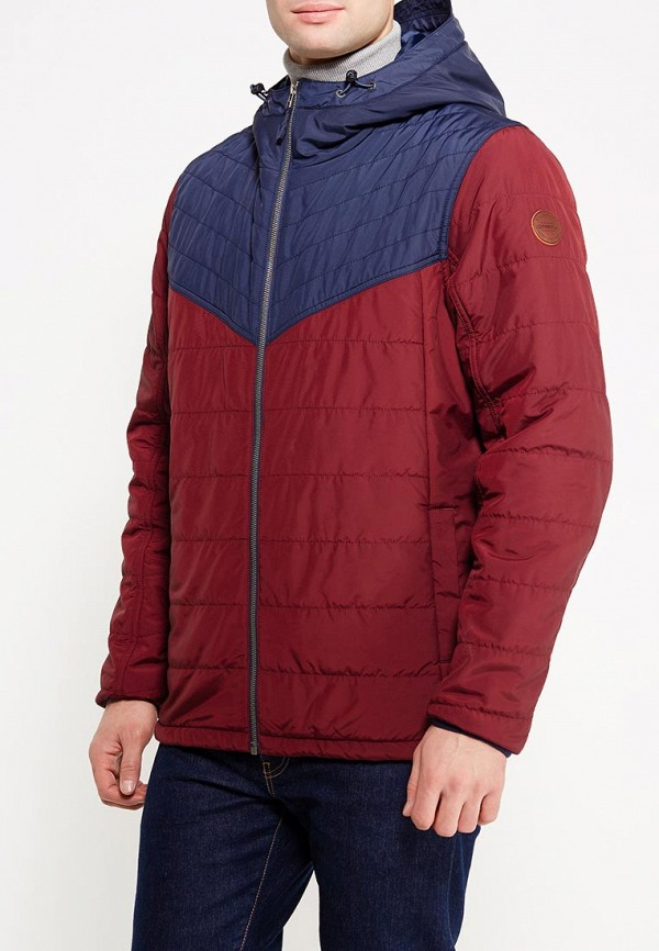 Куртка утепленная O`Neill O`Neill ON355EMWIF55