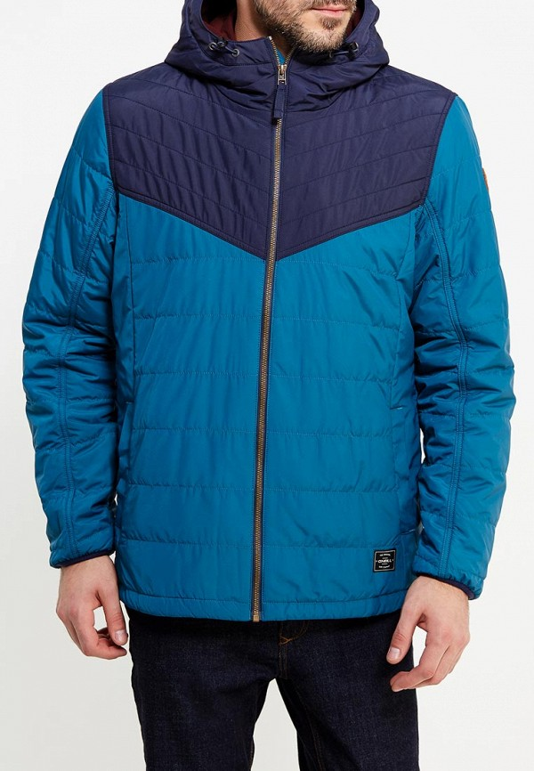 Куртка утепленная O`Neill O`Neill ON355EMWIF57 толстовка o neill o neill on355ewwif82