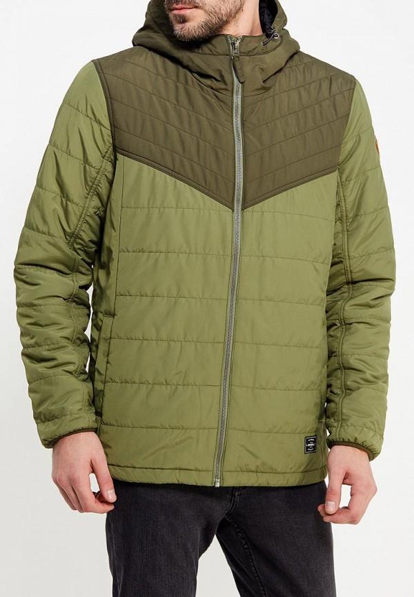 Куртка утепленная O`Neill O`Neill ON355EMWIF58 худи мужское o neill lm pch salinas hoodie цвет зеленый 7a1420 6107 размер xxl 54 56
