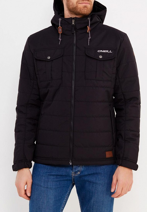Куртка утепленная O`Neill O`Neill ON355EMWIF68 куртка утепленная o neill o neill on355ewwif77