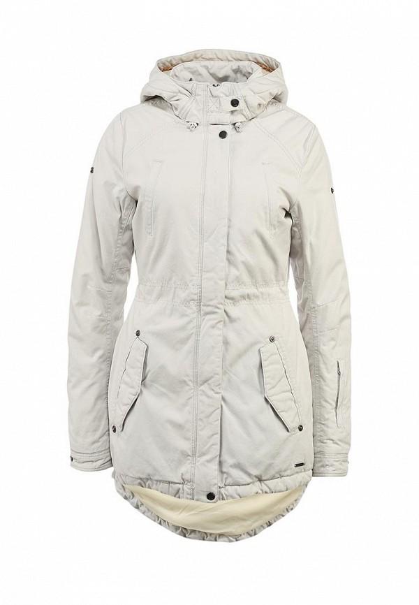 Куртка женская O`Neill 458600 купить за 0 руб.