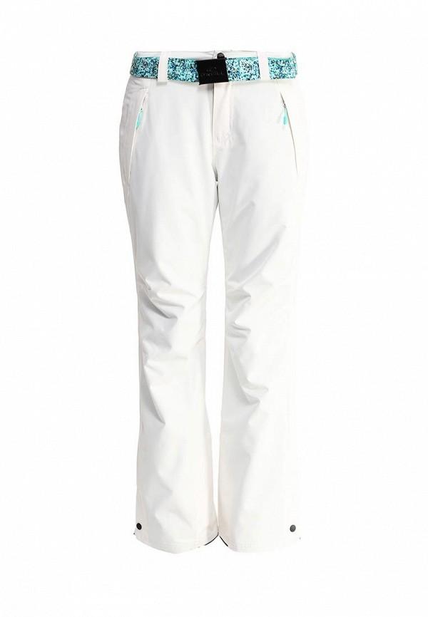 Женские спортивные брюки O`Neill (О'Нил) 558006