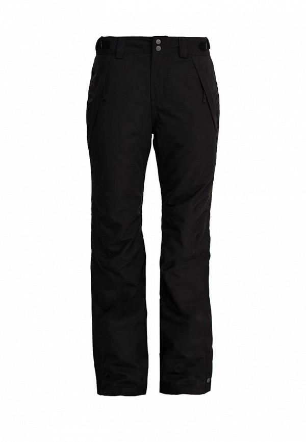 Женские спортивные брюки O`Neill (О'Нил) 558008