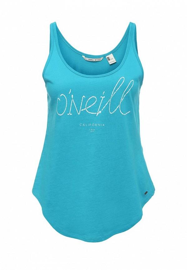 Майка O`Neill (О'Нил) 606940