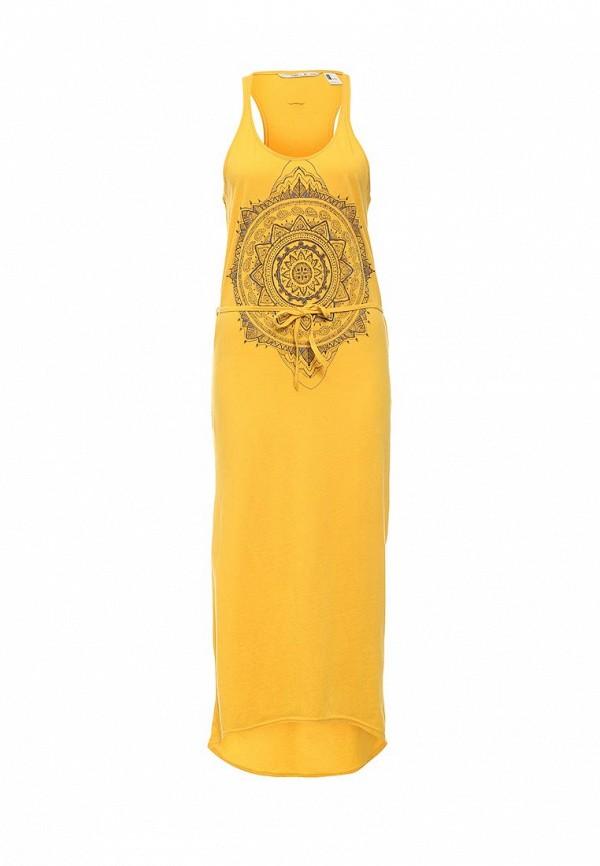 Платье O`Neill 608910