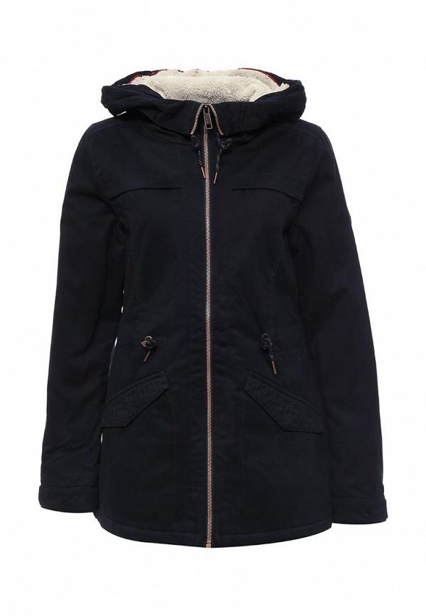 Куртка утепленная O`Neill 655116