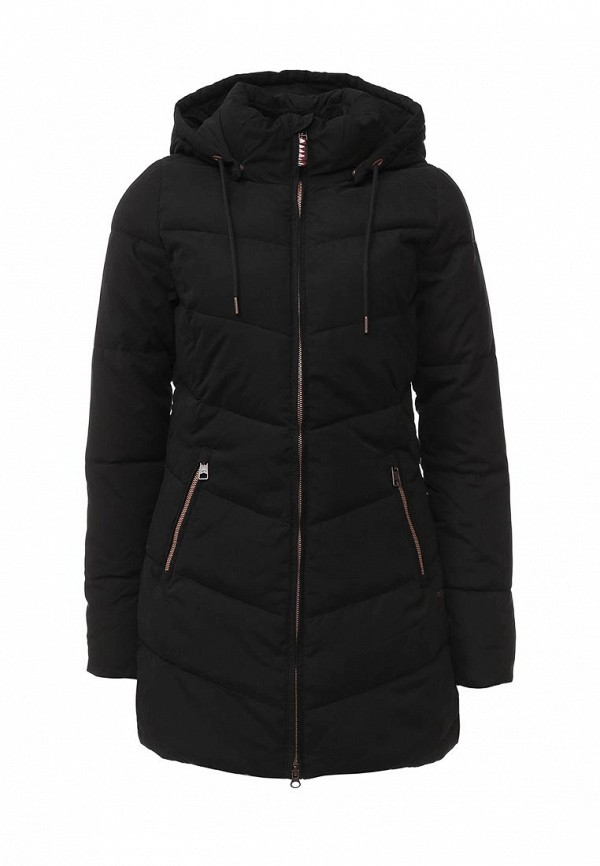 Куртка утепленная O`Neill 656002