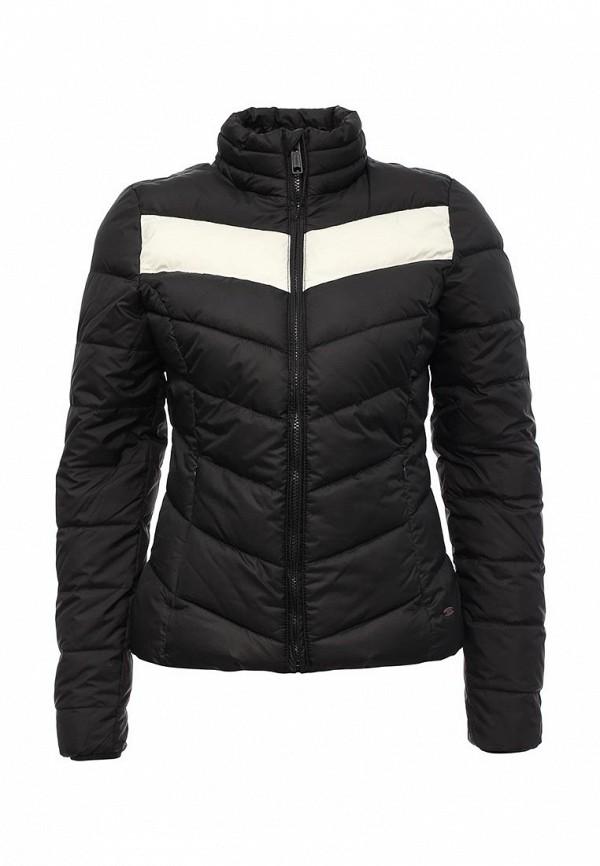 Куртка утепленная O`Neill 656003