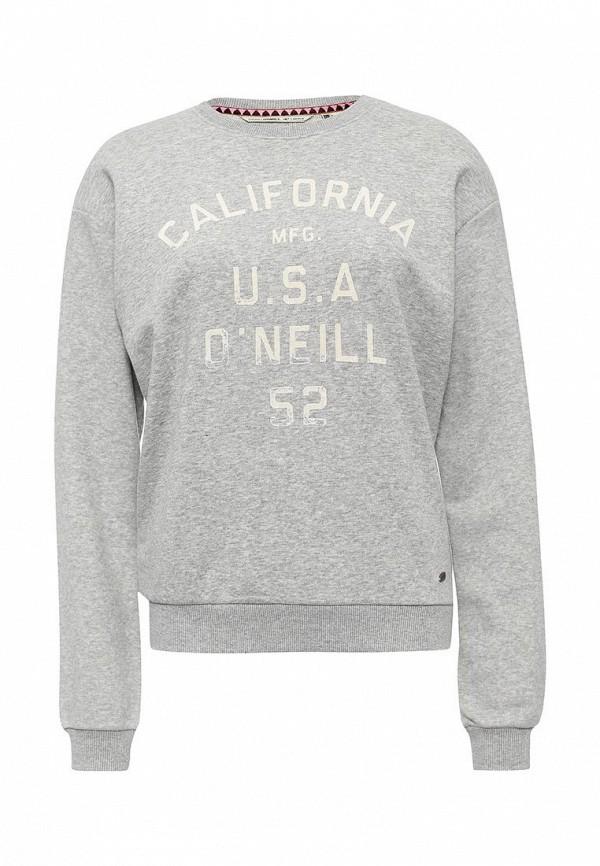 Толстовка O`Neill (О'Нил) 656420