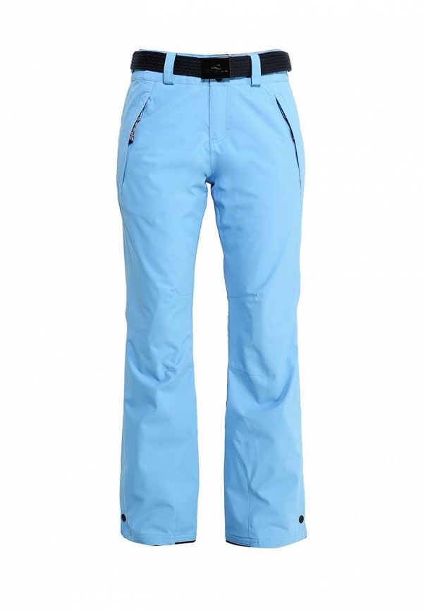 Женские спортивные брюки O`Neill (О'Нил) 658020