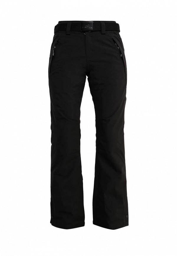 Женские спортивные брюки O`Neill 658020