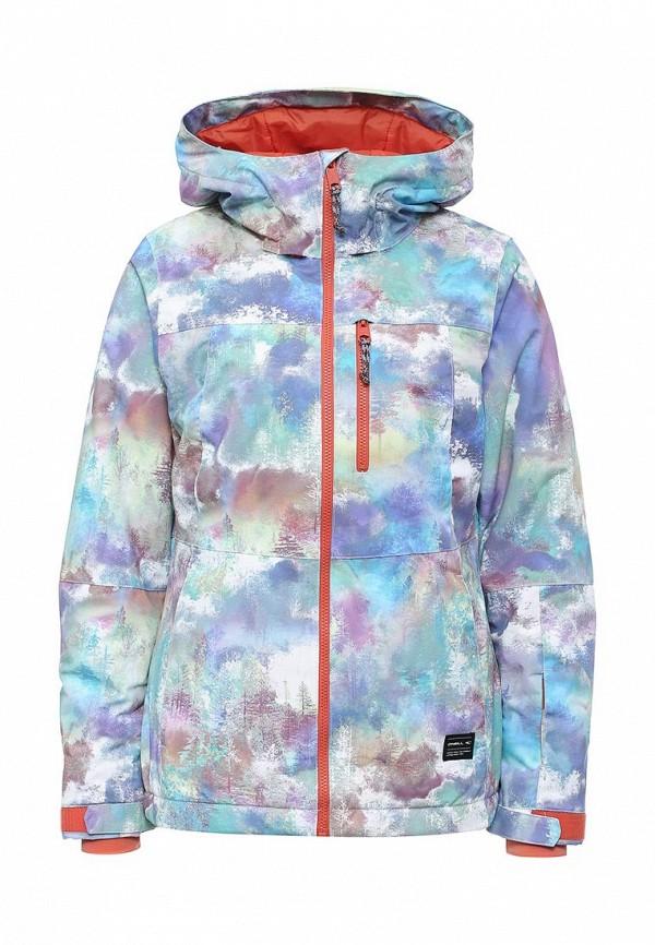 Куртка горнолыжная O`Neill 658600