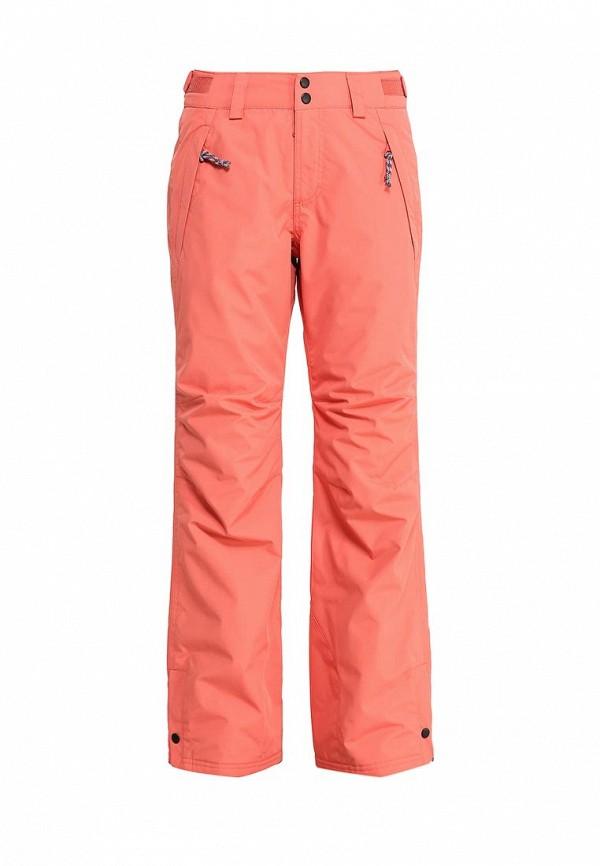 Женские утепленные брюки O`Neill (О'Нил) 658650