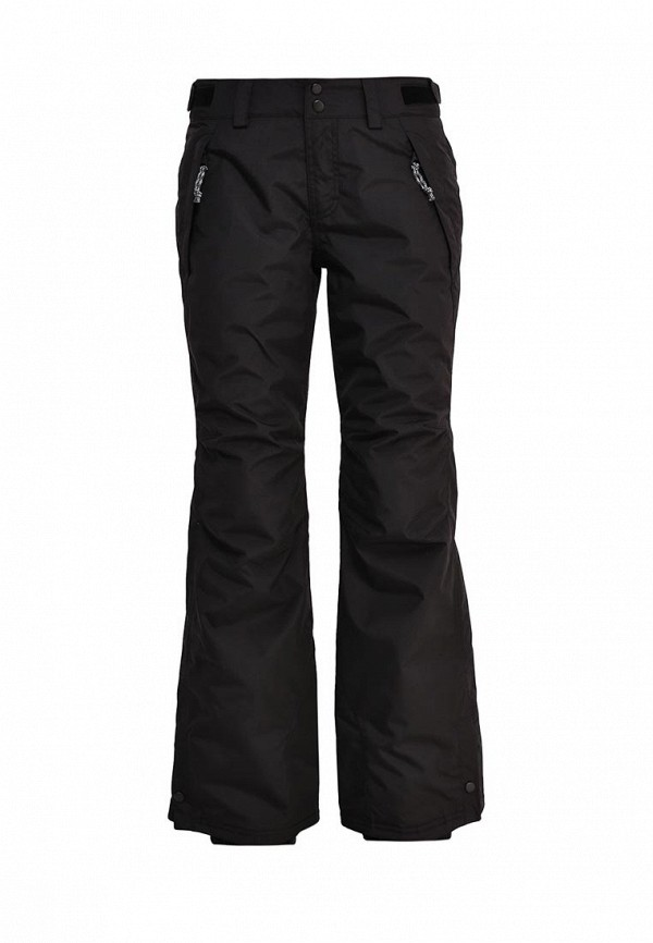 Женские утепленные брюки O`Neill 658650