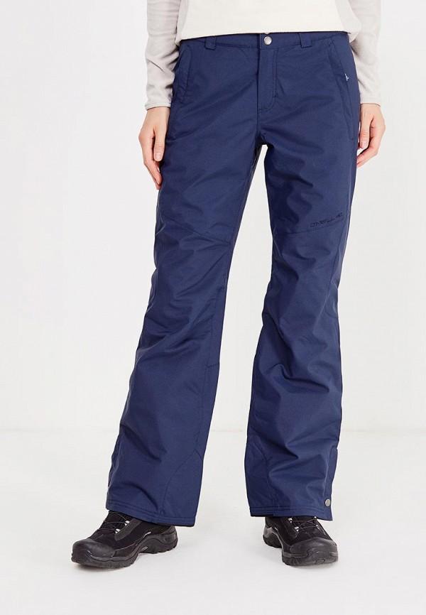 Брюки горнолыжные O`Neill O`Neill ON355EWWIG05 брюки o neill брюки